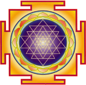 http://vastusolutions.files.wordpress.com/2013/04/sri-yantra-300px.png